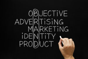 A Digital Marketing Agency in Florida Will Get Your Business Bigger Results