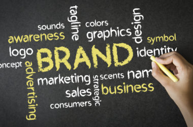 Effective Strategies For Personal And Corporate Branding