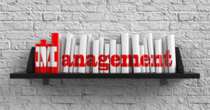 Time Management in an Organization Can Help to Make More Money