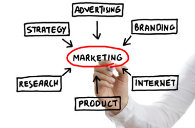 Understanding The Role Of A Digital Marketing Agency And How It Can Help Create Business Growth