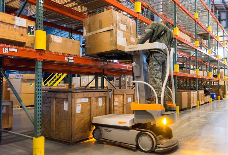 The importance of reverse logistics management in your